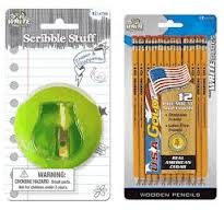 Post image for Back To School Walmart Deal: $1/2 Write Dudes Products