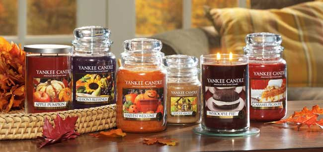Yankee-Candle-Fall-2012-Scents