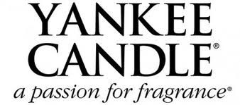 Post image for Yankee Candle Coupon: Buy 2 Get 2 Free Large Jars, Tumblers and Vase