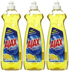 Post image for New Ajax Printable Coupons (Dollar Tree Deals)