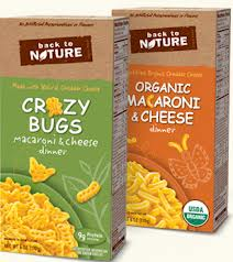 Post image for New Coupon: $0.75 off any ONE (1) BACK TO NATURE Dinner
