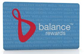 Post image for Walgreens Releases New Balance Rewards Program (Video)