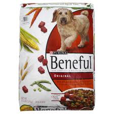 Post image for Walmart: Beneful Dog Food Moneymaker