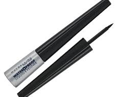 Post image for New Coupon: $1.00 off any Maybelline NY Eyeliner or Brow Liner