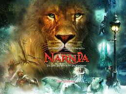 Post image for The COMPLETE Chronicles of Narnia Audio Book FREE