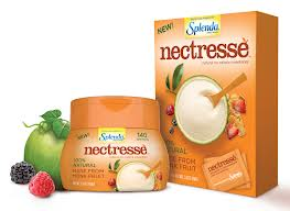 Post image for New Coupon: $2/1 Nectresse Natural Sweetener