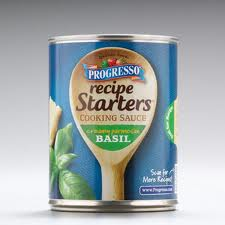 Post image for Target: New Progresso Recipe Starters Coupons and Deal