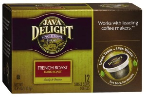 Java_Delight_UnCup_Package