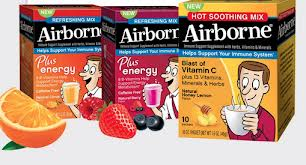 Post image for Four Free Samples of Airborne