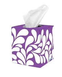 Post image for Back To School 2014: FREE Angel Soft Facial Tissue at Harris Teeter