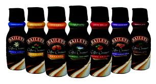 Post image for Facebook Coupon: Bailey's Coffee Creamer