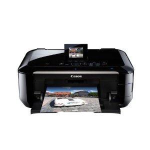 Post image for Canon All-In-One Printer 70% Off