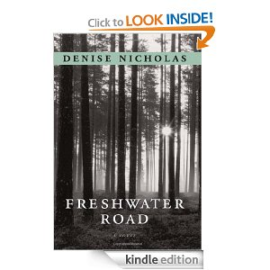 Post image for Free Book Download: Freshwater Road