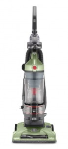 Post image for Hoover WindTunnel T-Series Rewind Upright Bagless Vacuum $89.99
