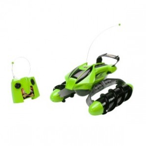 Post image for Holiday 2012: Hot Wheels RC Terrain Twister Vehicle Sales