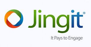 Post image for Jingit- I've Made $1 So Far