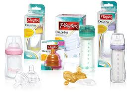 Post image for Playtex Baby Coupon- Up To $6.99 Off!