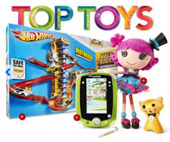 Post image for Target: 2012 Target Toy Book Hitting Stores Now