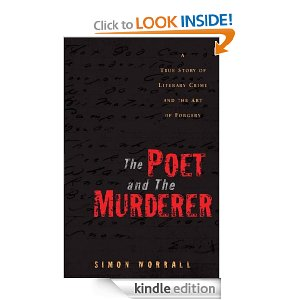 "Post image for Free Book Download ""The Poet and The Murderer"""