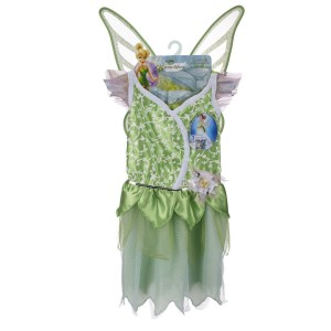 Post image for Tinkerbell or Snow White Costumes $10