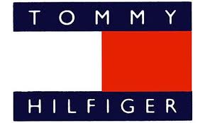 Post image for Black Friday 2012: Tommy Hilfiger