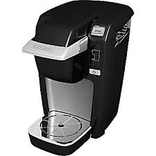 Post image for Kohls: Keurig® B31 MINI Plus Personal Coffee Brewer $79.99