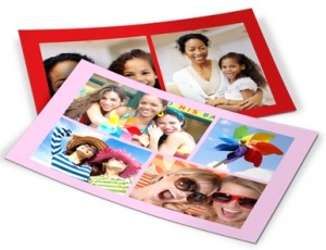Post image for Walgreens: Free 8 X 10 Photo Collage