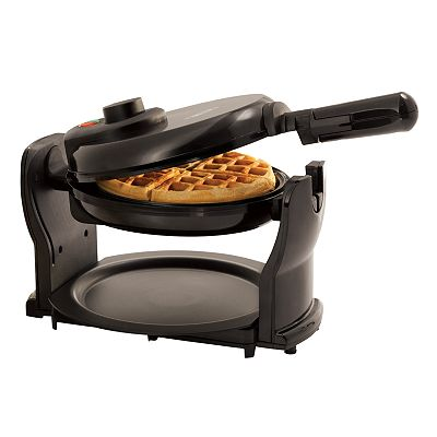 Post image for Kohls: $1.99 Crockpot, Blender, Griddle & Waffle Maker