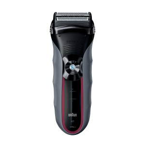 Post image for Amazon: Braun 3Series 320S-4 Shaver $36.84 Shipped