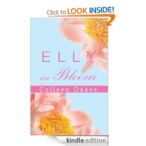 Post image for Free Book Download: Elly In Bloom