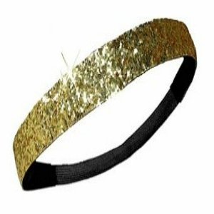 Post image for Glitter Headbands Galore- As Low As $1.49 Shipped
