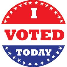 Post image for Election Day 2012 Freebies