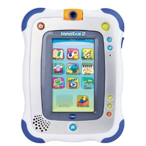 Post image for VTech Inno Tab Tablet 2 – Around $60 (Depending On Tax)