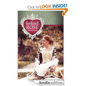 Post image for Free Book Download: Ireland Rose