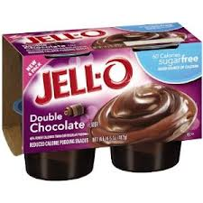 Post image for Jell-O Pudding or Gelatin Snack 4 pk Coupon (Harris Teeter Deal- $1.00)