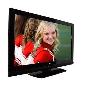 Post image for JVC 32-Inch 720p 60Hz LCD TV $199- Walmart and Amazon Same Price