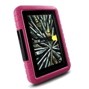 Post image for Fisher Price Kid-Tough Apptivity Case for Kindle Fire