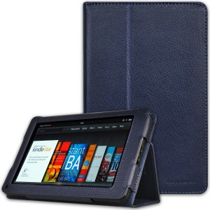Post image for Standby Case for Amazon Kindle Fire