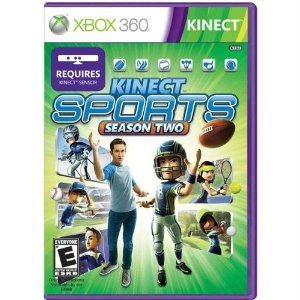Post image for Amazon Lightning Deal Video Games 11/21