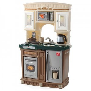 Post image for Step2 Lifestyle Kitchen Playset Shipped $50 PLUS Earn Kohls Cash