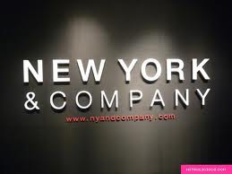 Post image for Black Friday Deals- New York and Company Online Available NOW