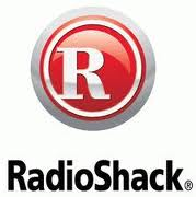 Post image for Black Friday 2012: Radio Shack