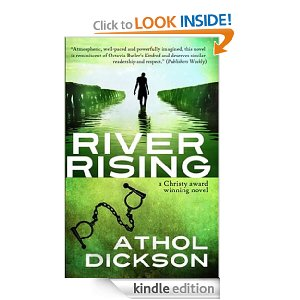 Post image for Free Book Download: River Rising