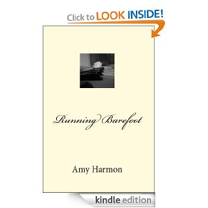 Post image for Free Book Download: Running Barefoot