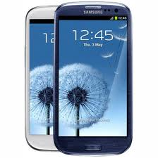 Post image for Black Friday 2012: Samsung Galaxy III Prices