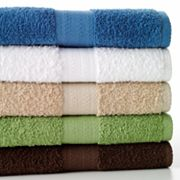 Post image for GONE: Kohls: The Big One Bath Towels $3.00 Shipped