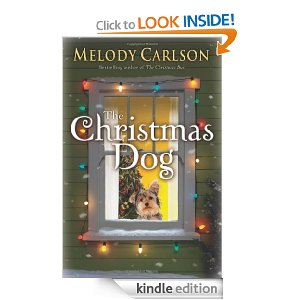 Post image for Free Book Download: The Christmas Dog