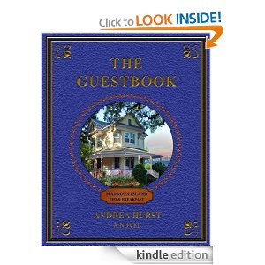 Post image for Free Book Download: The Guestbook