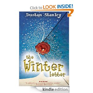 Post image for Free Book Download: The Winter Letter ('The King of All')
