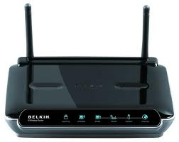 Post image for Black Friday 2012: Wireless Router Price Comparisons